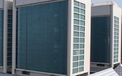 HVAC: How Do We Make Cooling 'Cool'?