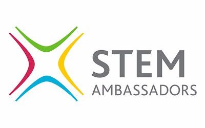 Becoming a STEM Ambassador
