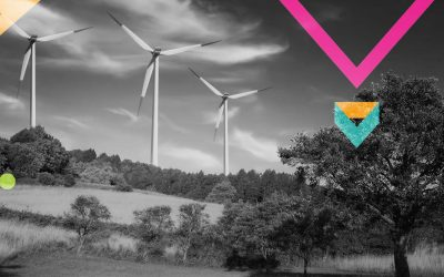 A Brave New World… Exploring the SDG's