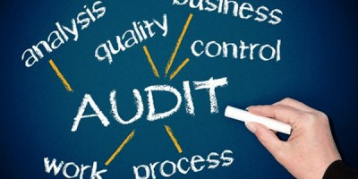 The Benefits of a Robust ISO14001 Auditing Programme