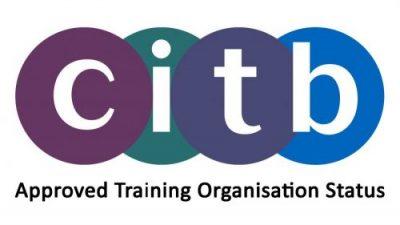IEMA And CITB Training